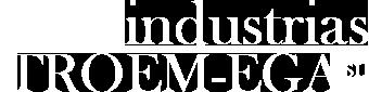 Industrias TROEM-EGA